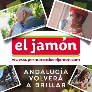 El Jamón Supermercados