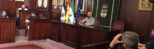 El Comité del Plan de Emergencia Municipal de Lepe acuerda reforzar el control