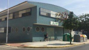 La AMPA del IES Saltés de Punta Umbría pide que los alumnos no vayan a clase