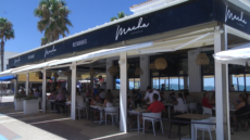 Restaurante Macha recibe este jueves el premio 'Lepe del Turismo'
