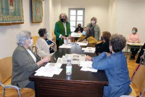 Ayuntamiento de Cartaya y Diputación ponen en marcha dos talleres formativos sobre periodismo destinados a mujeres en el entorno rural