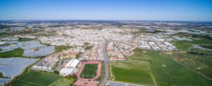 Satisfacción en Lepe tras la declaración como Municipio Turístico de Andalucía