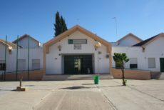 Ayuntamiento y AMPAS se alinean en la solicitud del cierre de los colegios de Lepe