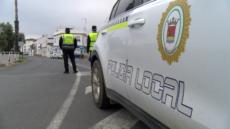 Las medidas entran en vigor pese al descenso de la tasa en Villablanca, Aljaraque y Cartaya