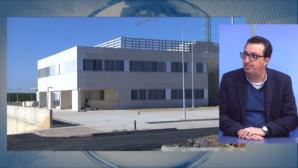 Sanidad y Educación son dos de los pilares en las inversiones de la Junta en Huelva
