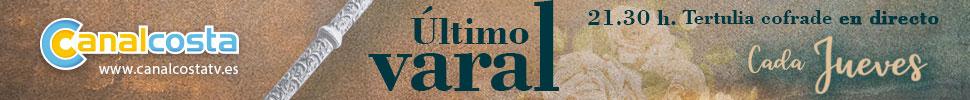 ULTIMO VARAL GEN