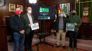 Presentado el 39º Cross Virtual 'Ciudad de Lepe'