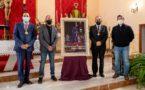 Presentado el cartel anunciador de la Semana Santa de Isla Cristina