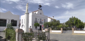 Solo Villablanca y Berrocal superan la tasa de los 1.000 contagios en la provincia de Huelva