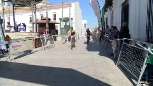 Cartaya pondrá el broche a la Huelva Series XCM 2021