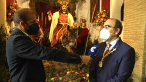 DOMINGO RAMOS TRIGUEROS