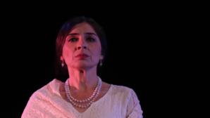 La vida y obra de Alfonsina Storni llegará al Teatro Cinema Corrales