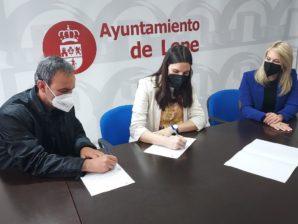 Platalea promocionará las rutas turísticas en torno al patrimonio cultural y natural de Lepe