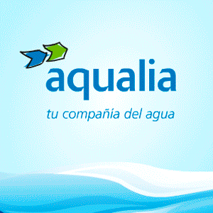AQUALIA - ROCIO 2021