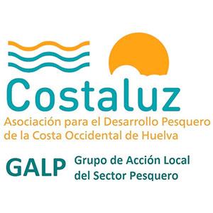 Asoc Pesca Costaluz - Mayo Junio 2021