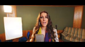 Argentina lanza su nuevo single 'Te traigo Rocío'