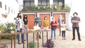 La Biblioteca de Ayamonte entrega sus Premios Fidelidad