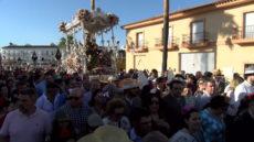 La Romería de la Bella llega a Canalcosta con una programación especial