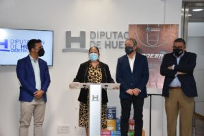 Punta Umbría acoge el campeonato de Andalucía de clubes Cadetes de Baloncesto femenino